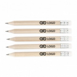 Ołówek TZOLOWEK-0002