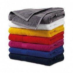 Ręcznik 70 x 140cm