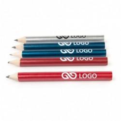 Ołówek TZOLOWE-0006